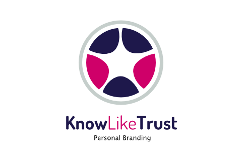 Know Like Trust Logo
